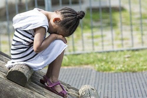 Seksueel misbruik treft zowel kinderen als volwassenen en is een misdaad