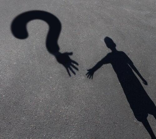 Communicatie en vertrouwen is belangrijk om seksueel misbruik te voorkomen