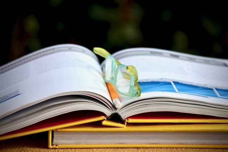 Tips om je kind te leren om zelfstandig te kunnen studeren