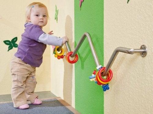 Creativiteit en symboliek tijdens kinderspel
