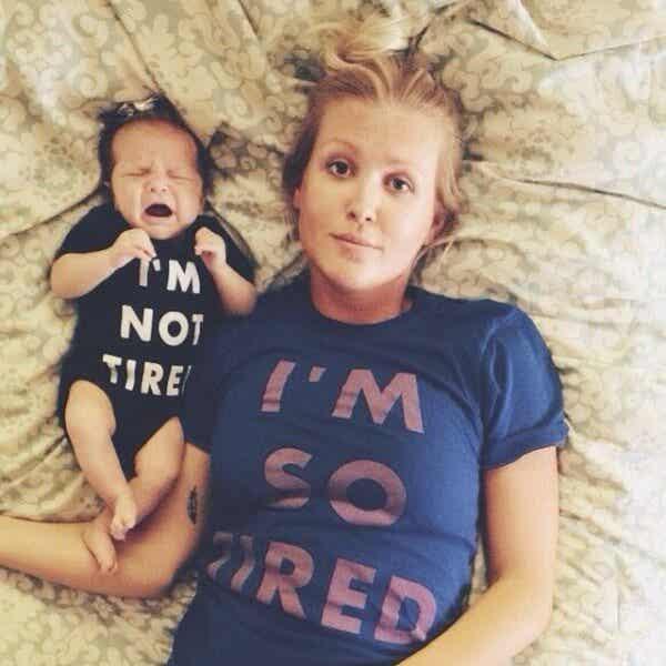 Bij het geven van borstvoeding is niet alles rooskleurig