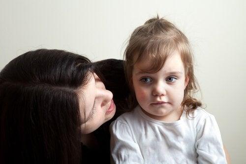 Woedebeheersing en bijvoorbeeld contact op ooglevel is erg belangrijk