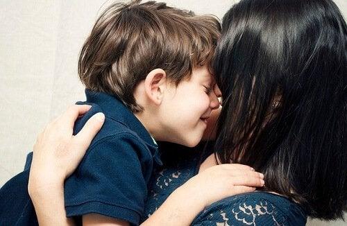 Zich bijzonder voelen: 4 manieren voor je kind hiermee te helpen