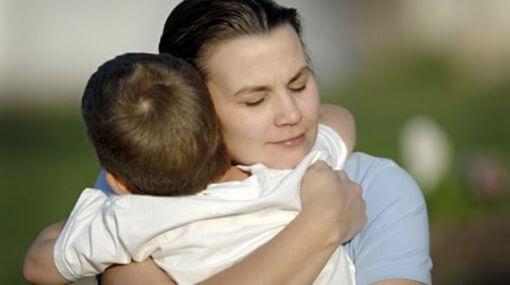 5 offers die moeders maken