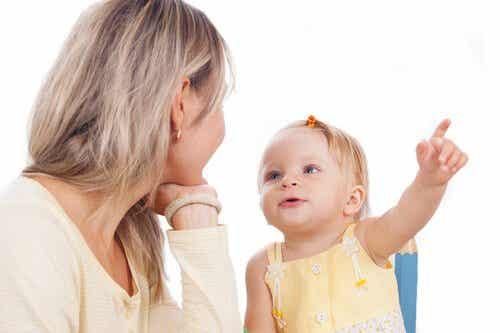 Handige spraakoefeningen om praten te bevorderen