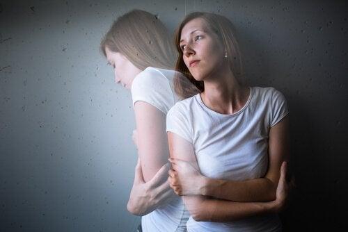 Zorgt jouw onrust om zwanger te raken ervoor dat je niet zwanger wordt?