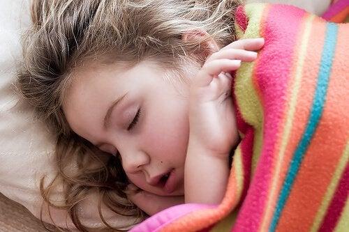 7 symptomen bij je kinderen die je niet mag negeren