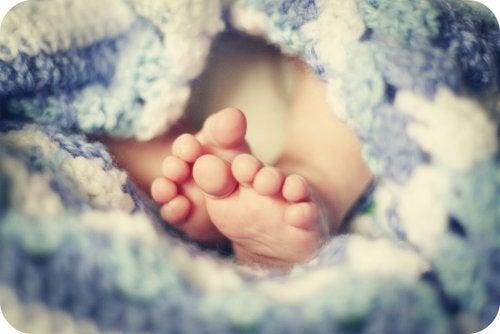 Tips voor als je op babybezoek gaat