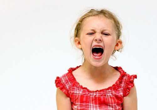 Kinderen met een lage frustratiedrempel: tips om hen te helpen