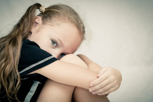 5 karakteristieken van psychopathie bij kinderen