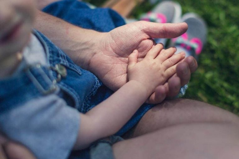 Kinderen tot goede mensen opvoeden volgens deskundigen