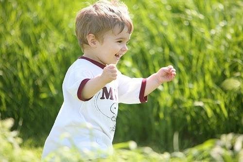 4 tips om je 2-jarige te kunnen begrijpen