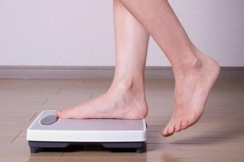 Een evenwichtig dieet