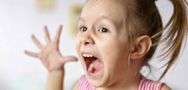 Wat is plotselinge agressie bij kinderen?