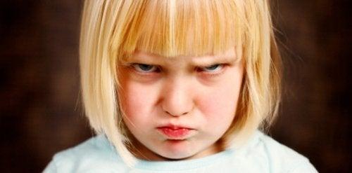 10 spellen die kinderen helpen hun woede te beheersen