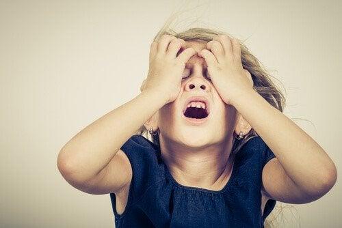 Angst bij kinderen: hoe kun je helpen?