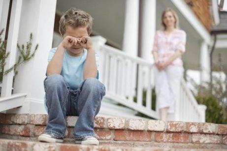 7 manieren om tolerantie voor frustratie te ontwikkelen