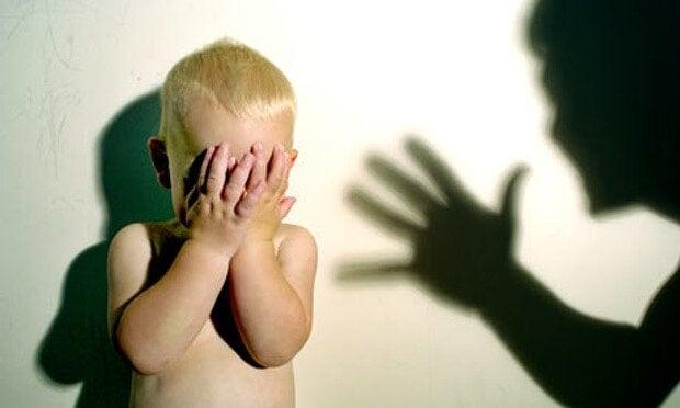 Vijf tips voor ongeduldige ouders