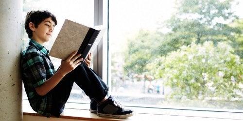 Goede studiegewoonten  aanleren