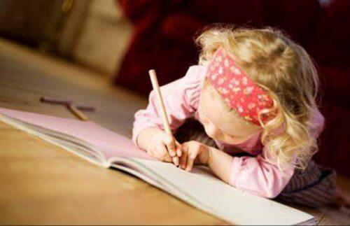 Goede studiegewoonten creëren met hulpmiddelen