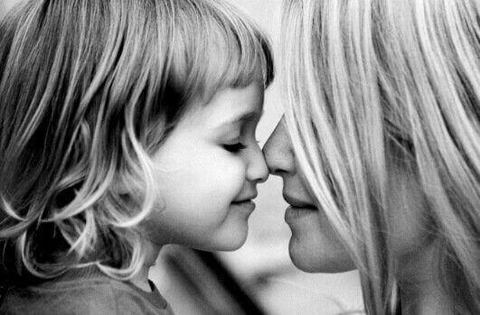 5 mooie waarheden over het hebben van dochters