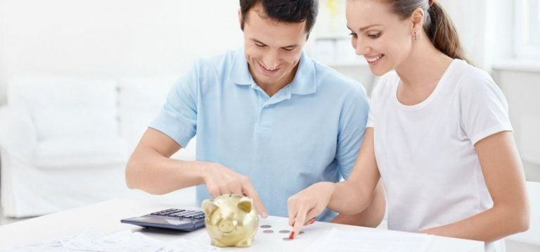 12 tips om geld te besparen voor ouders