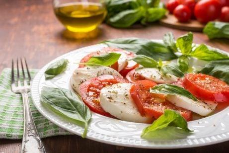 Makkelijke en snelle recepten voor het diner