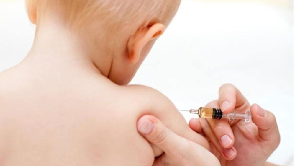 Alles wat je moet weten over de Bexsero-vaccinatie