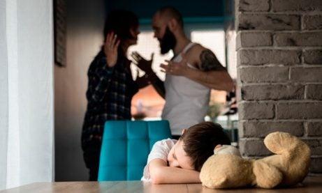 Technieken die de bevalling makkelijker maken: steun van je partner