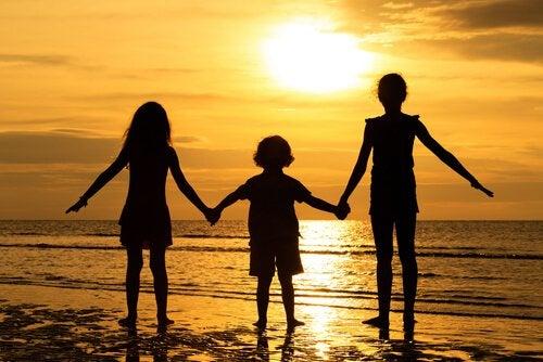 Zeven tips om agressie bij kinderen te vermijden