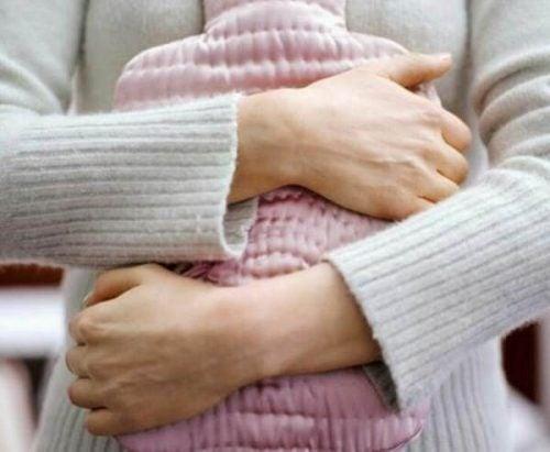 Wat je moet weten over menstruatie na de bevalling