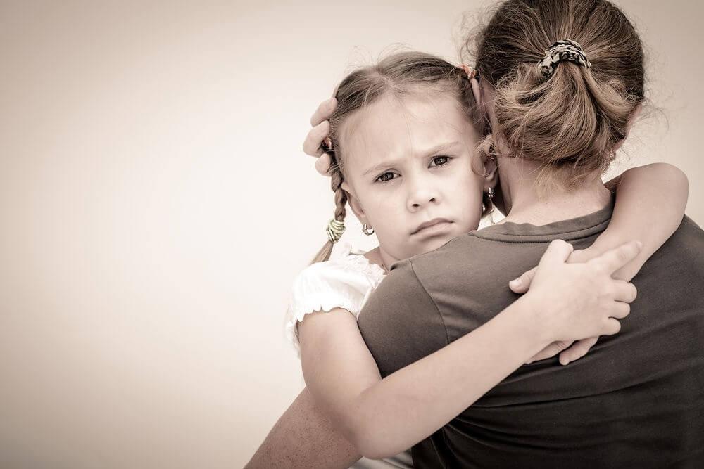 Weet jij of je een schadelijke moeder bent?
