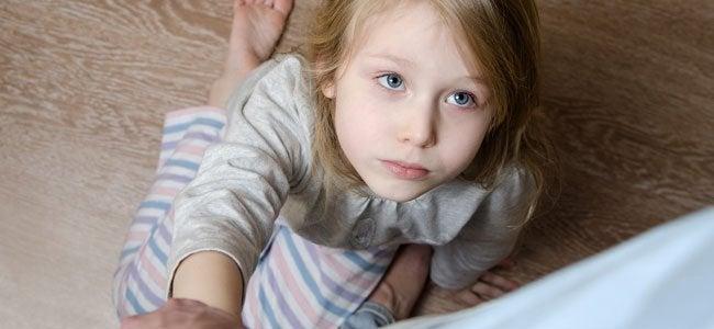 Schadelijke ouders: de manieren om ze te identificeren