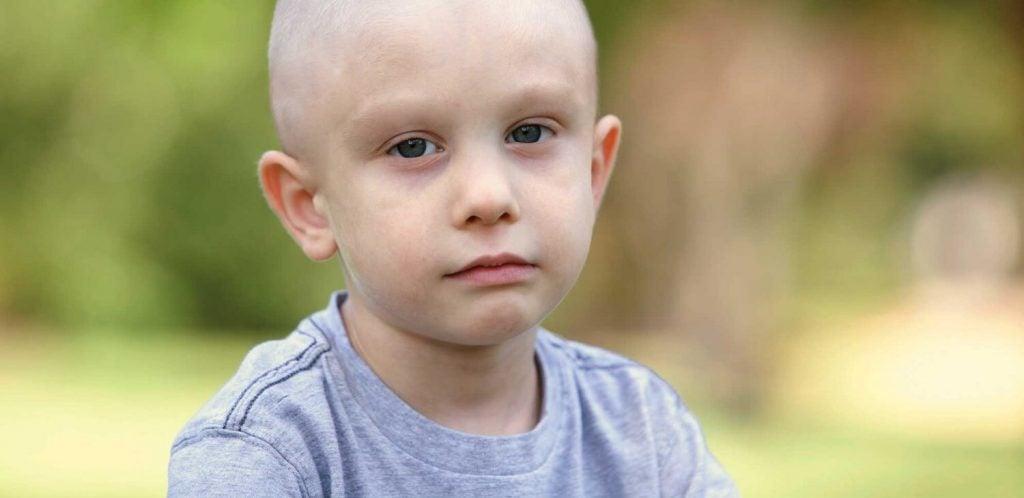 12 Symptomen Van Leukemie Bij Kinderen