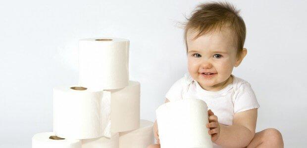 Tips voor het zindelijk maken met de Montessori methode