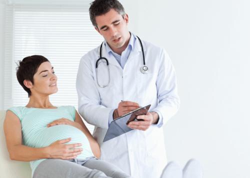 Welke onderzoeken doen tijdens je zwangerschap?
