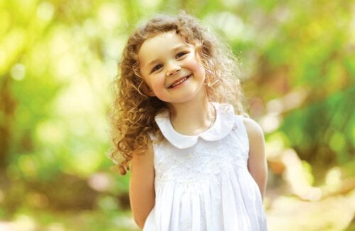 Bijbelse meisjesnamen voor je dochter