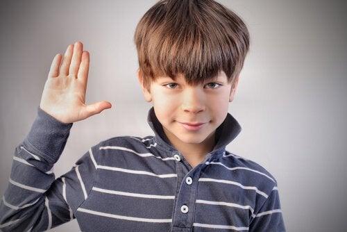 Eerlijkheid aanleren: waarom dit zo belangrijk is voor je kind