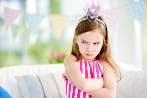10 suggesties die kunnen helpen om kinderen emotioneel sterk te maken
