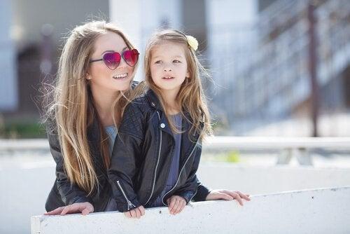 Millennial-ouders: wat zijn de belangrijkste eigenschappen?