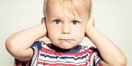 Praktische tips: schreeuwen in huis vermijden