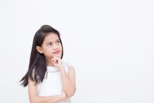 Leer je kinderen vaardigheden die hen helpen hun emoties onder controle te houden en waardoor ze emotioneel sterk zullen worden