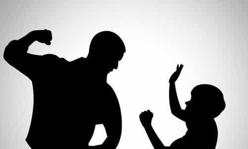 Wat is het en wat zijn de gevolgen van kindermishandeling?