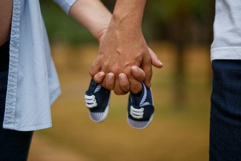Gezond leven tijdens je eerste en tweede zwangerschap