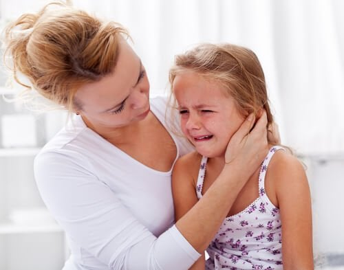 Gevoelens van frustratie bij kinderen: hoe ga je daarmee om?