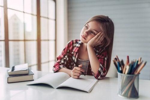 Laat gaan slapen heeft invloed op gezondheid van je kind