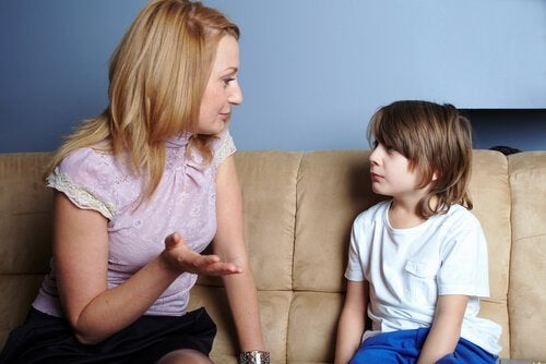 Thuis empathie leren