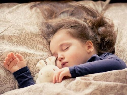 Slechte gewoonten: onvoldoende slapen