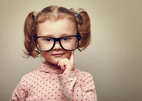 Germaanse namen voor meisjes: 12 voorbeelden
