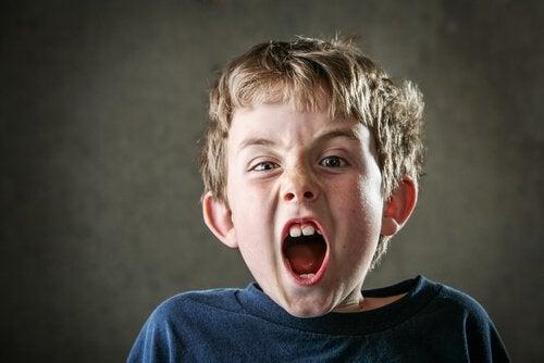Hyperactieve kinderen: hoe en wanneer wordt ADHD vastgesteld?